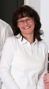 Schwester Sylke - Gynäkologie in Burg Stargard